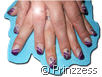 nailz1107083
